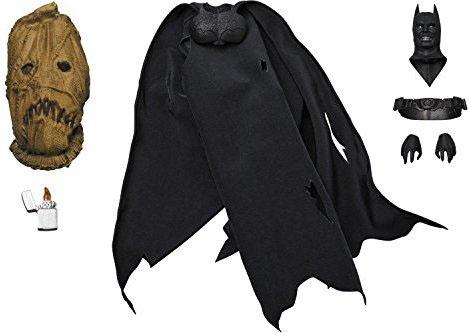 Batman-Begins-MAFEX-Scarecrow-007