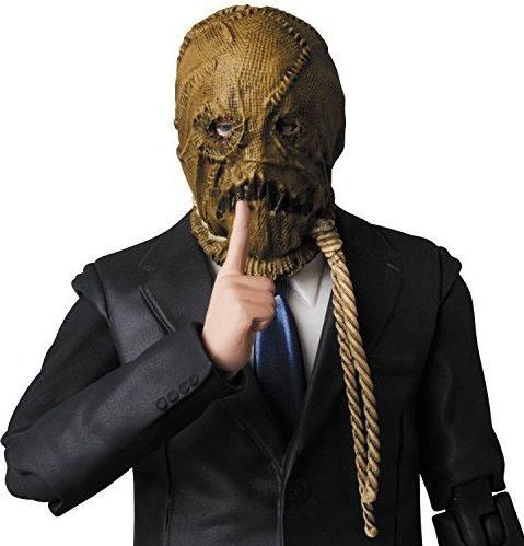 Batman-Begins-MAFEX-Scarecrow-010