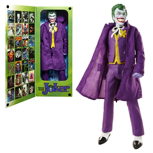 DC-Comics-Tribute-Series-Joker-Killing-Joke-20-Inch-Big-Figs-Action-Figure