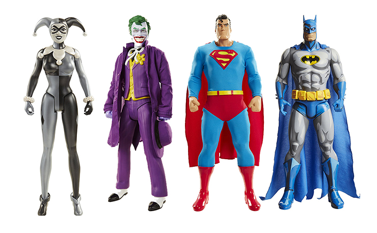Jakks-DC-Big-Figs-feature
