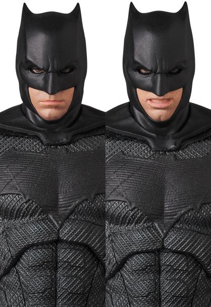 Justice-League-MAFEX-Batman-008