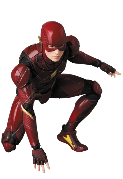 Justice-League-MAFEX-The-Flash-005
