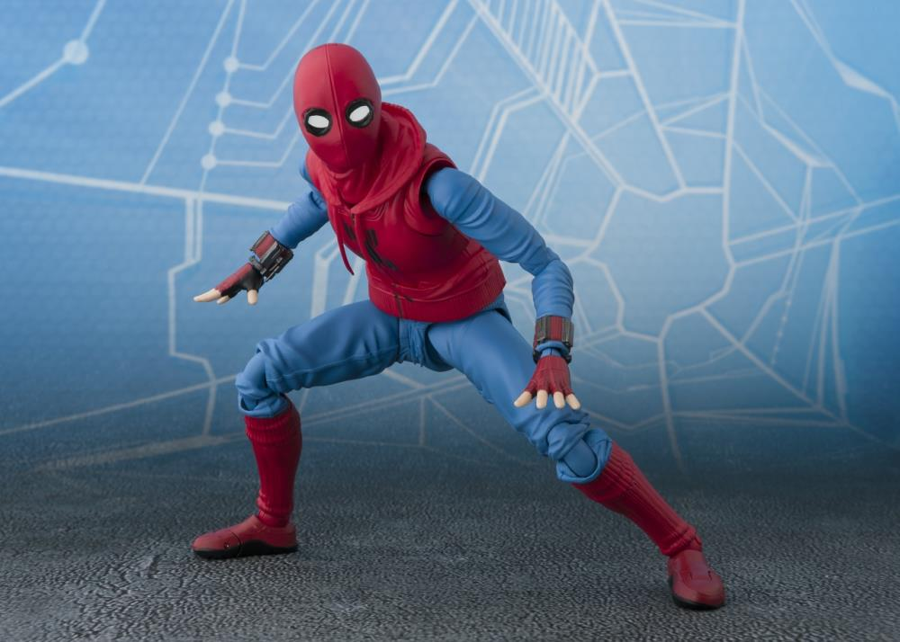 SH-Figuarts-Homemade-Suit-Spider-Man-001-1