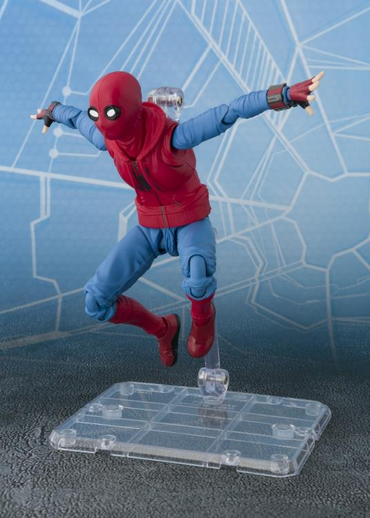 SH-Figuarts-Homemade-Suit-Spider-Man-004-1