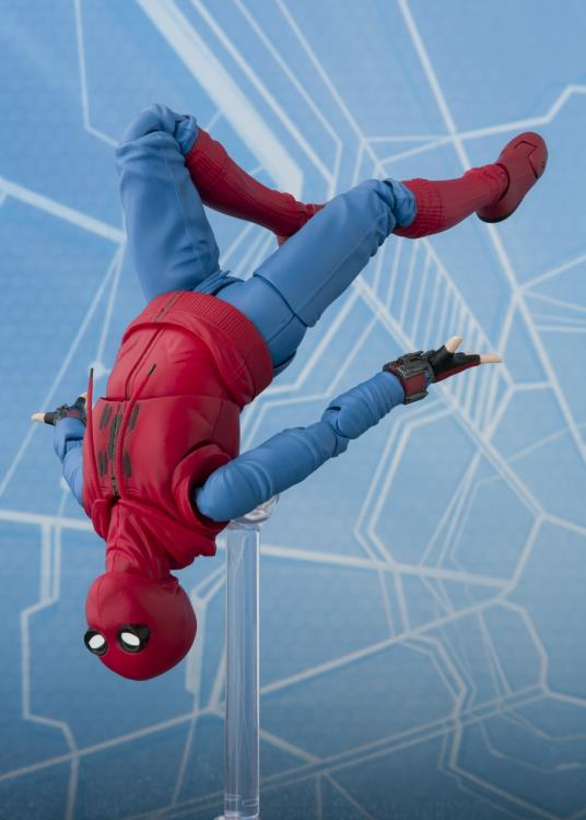 SH-Figuarts-Homemade-Suit-Spider-Man-005-1