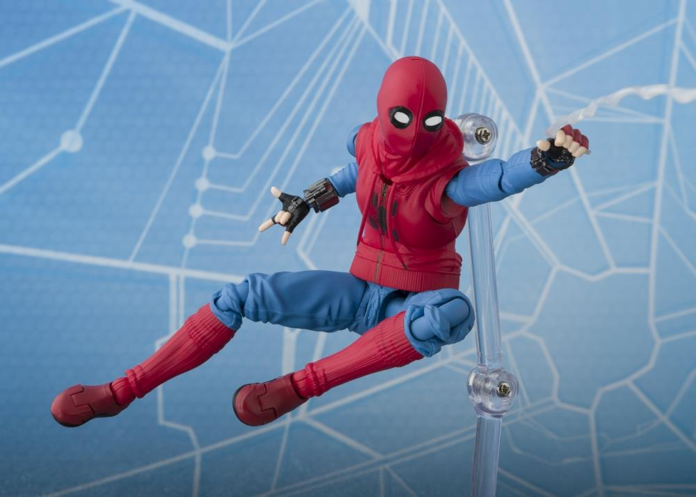 SH-Figuarts-Homemade-Suit-Spider-Man-006-1