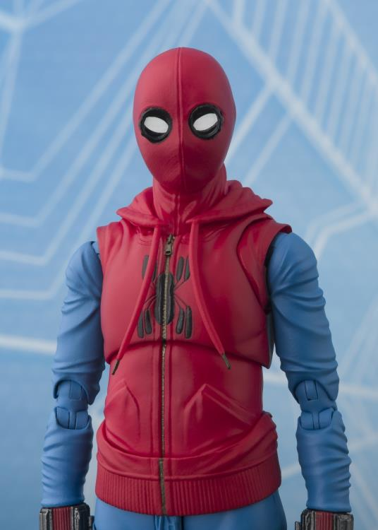 SH-Figuarts-Homemade-Suit-Spider-Man-008-1