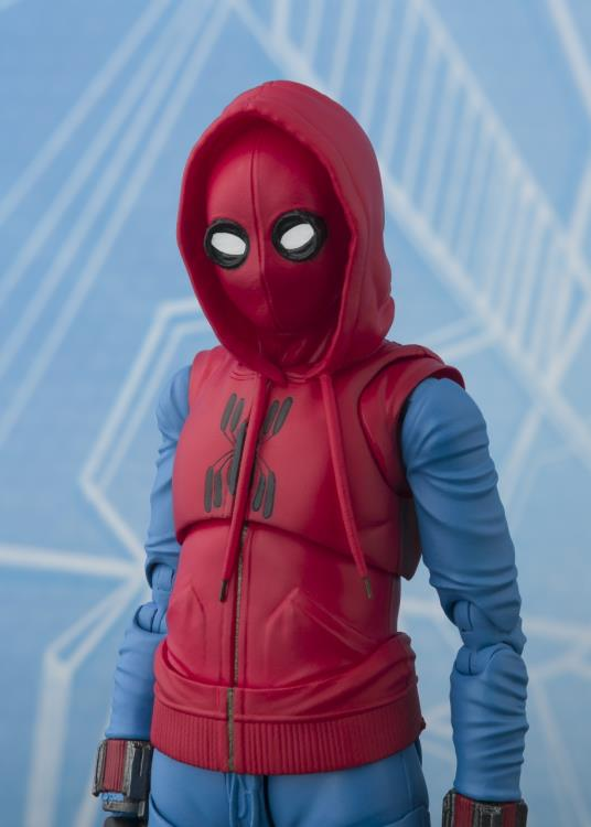 SH-Figuarts-Homemade-Suit-Spider-Man-009-1