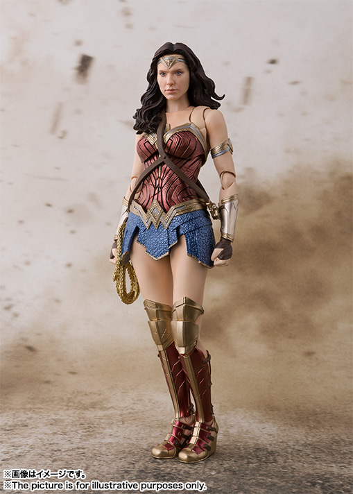 SH-Figuarts-JL-Wonder-Woman-001
