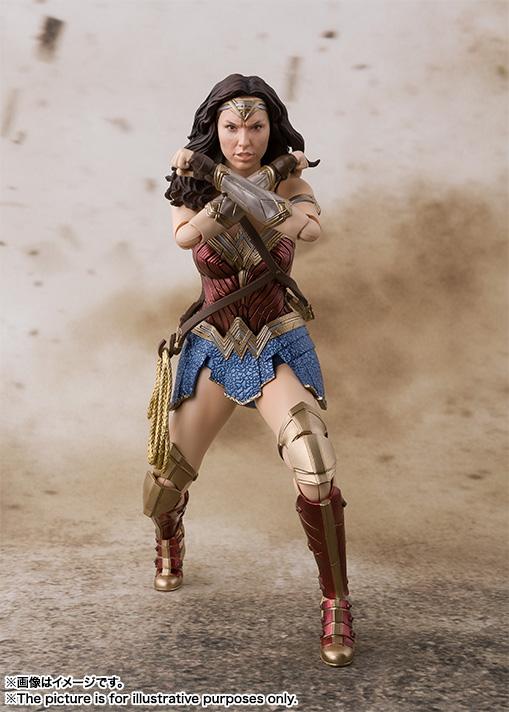 SH-Figuarts-JL-Wonder-Woman-002