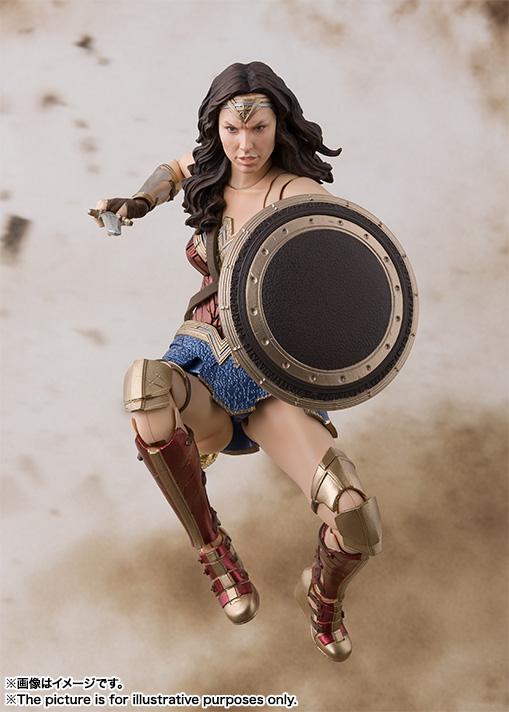 SH-Figuarts-JL-Wonder-Woman-007