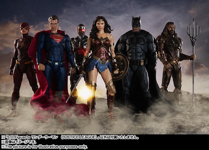 SH-Figuarts-JL-Wonder-Woman-011