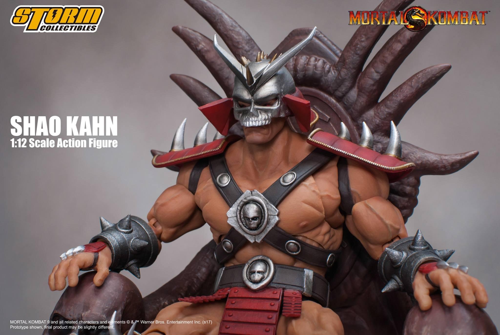 Storm-Mortal-Kombat-Shao-Kahn-001