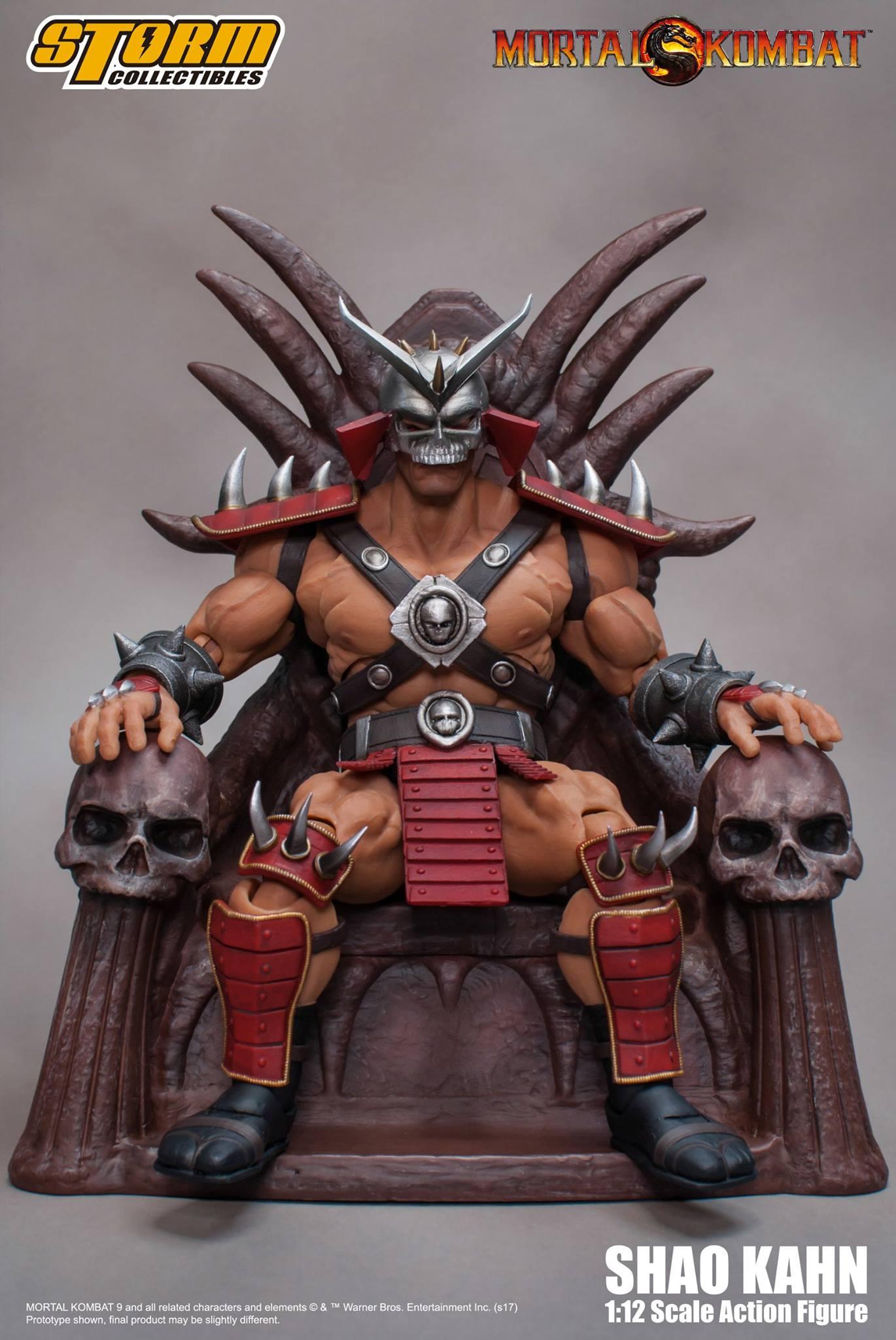 Storm-Mortal-Kombat-Shao-Kahn-003