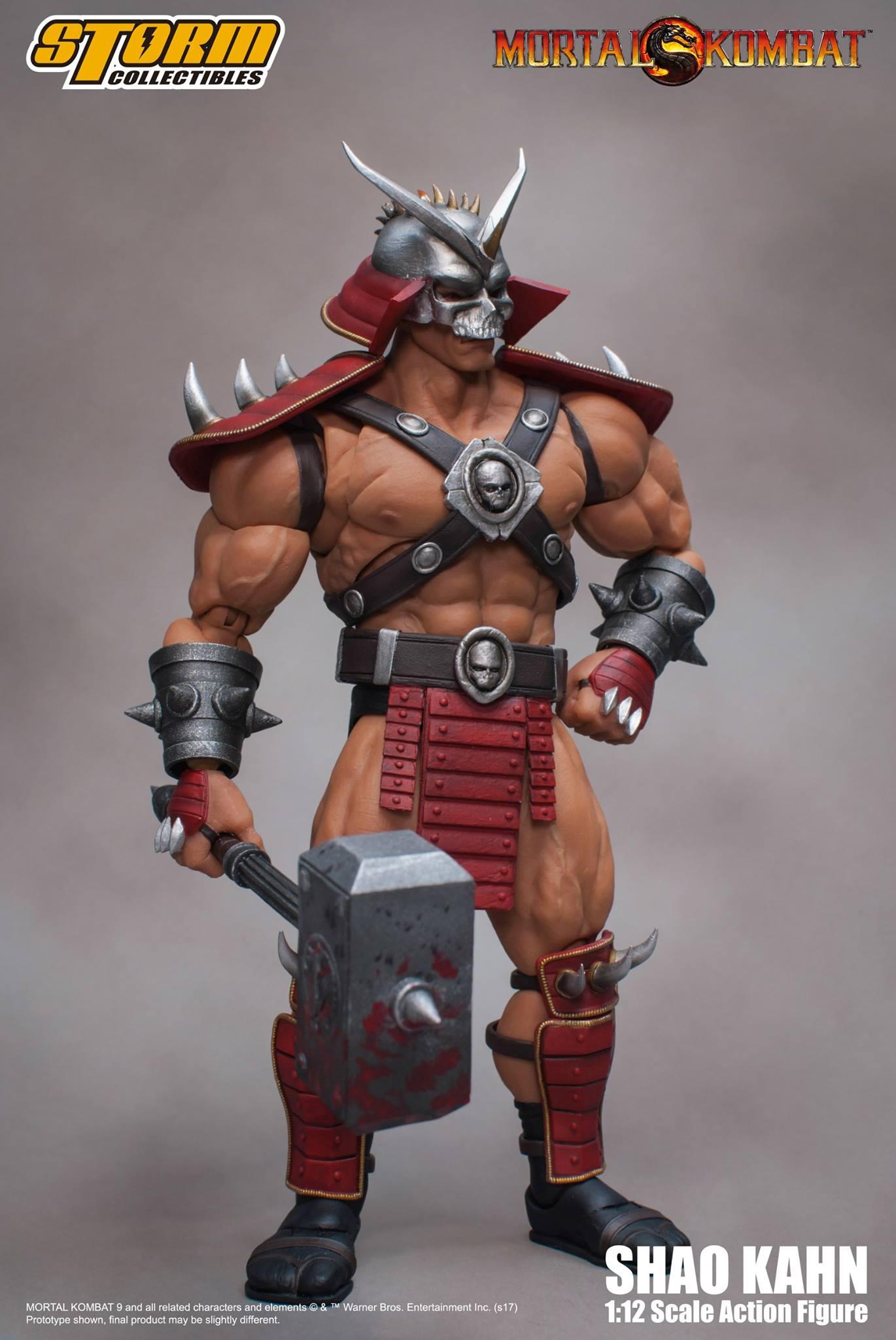 Storm-Mortal-Kombat-Shao-Kahn-006