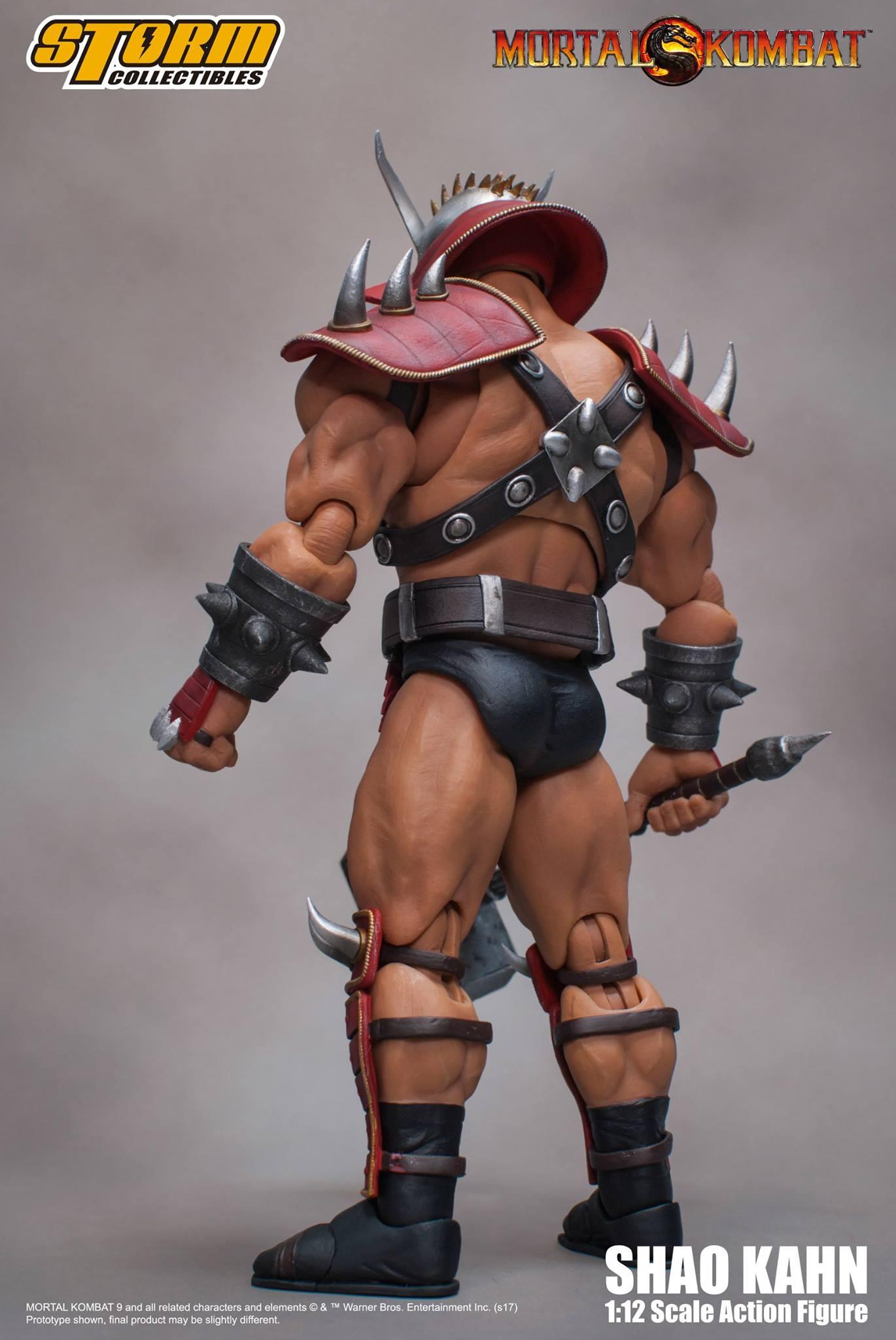 Storm-Mortal-Kombat-Shao-Kahn-009