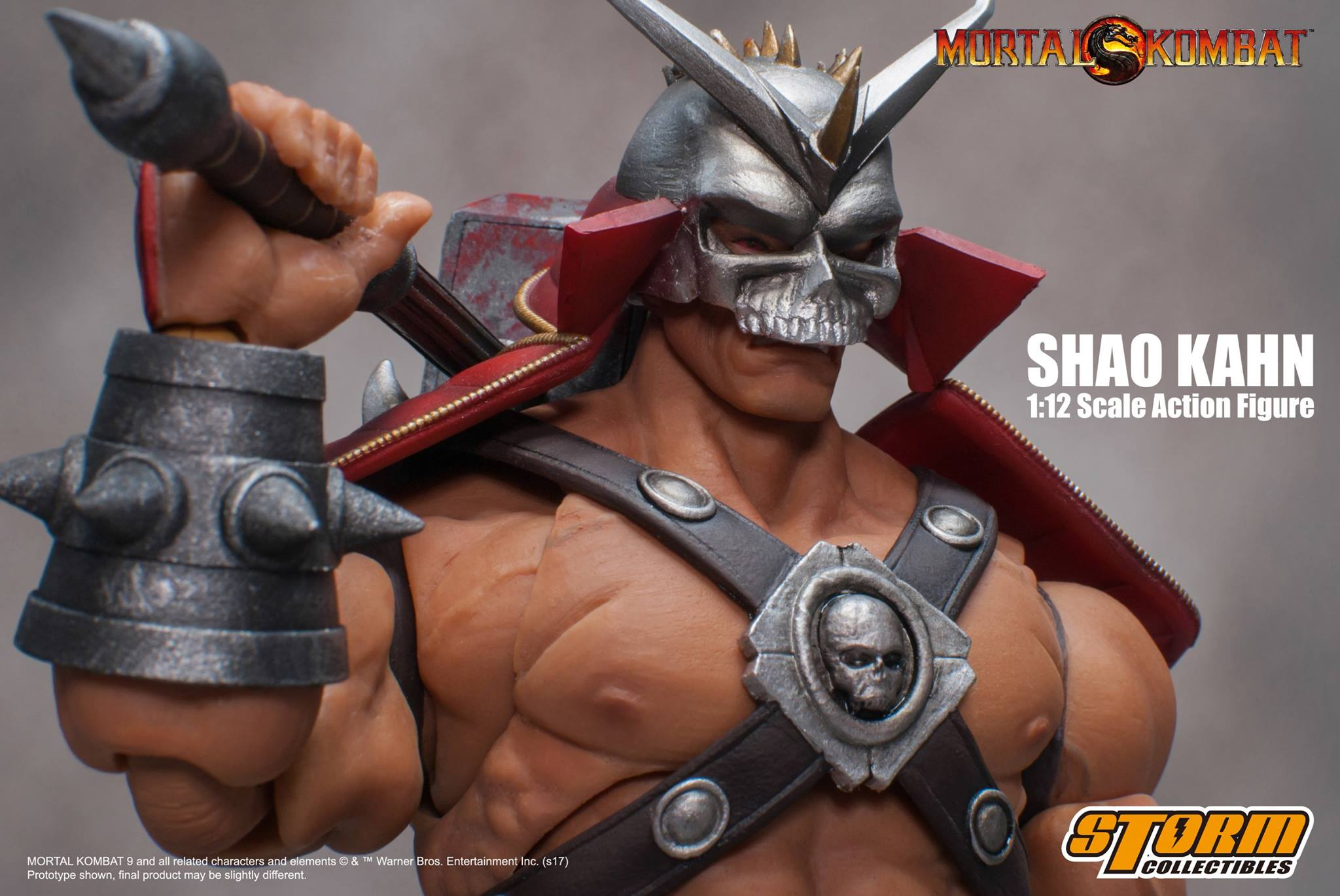 Storm-Mortal-Kombat-Shao-Kahn-012