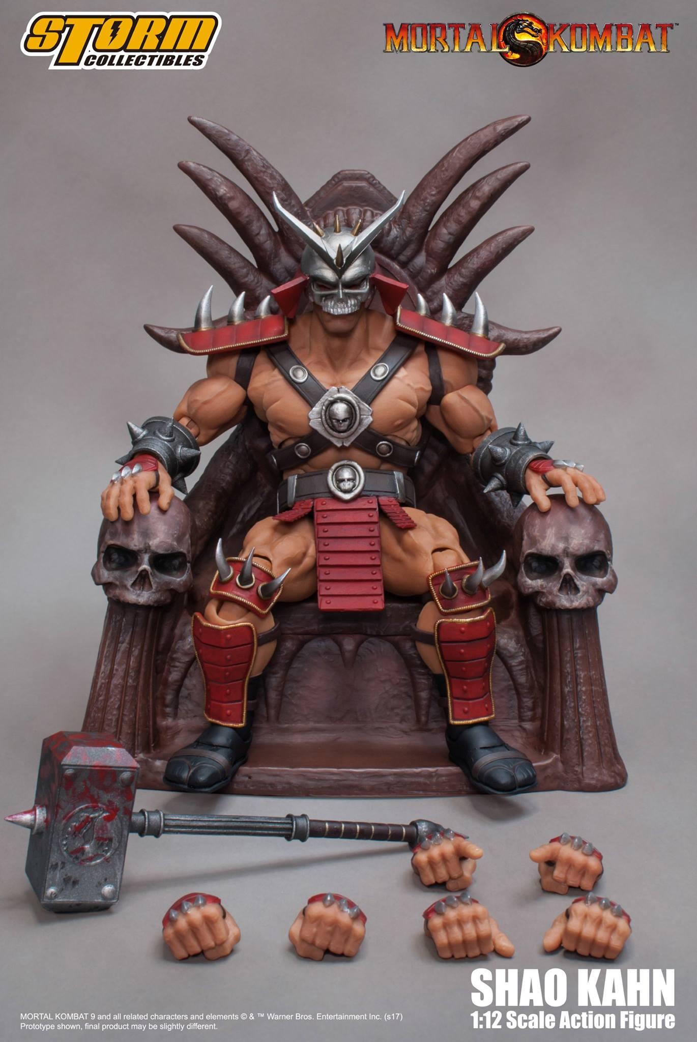 Storm-Mortal-Kombat-Shao-Kahn-019