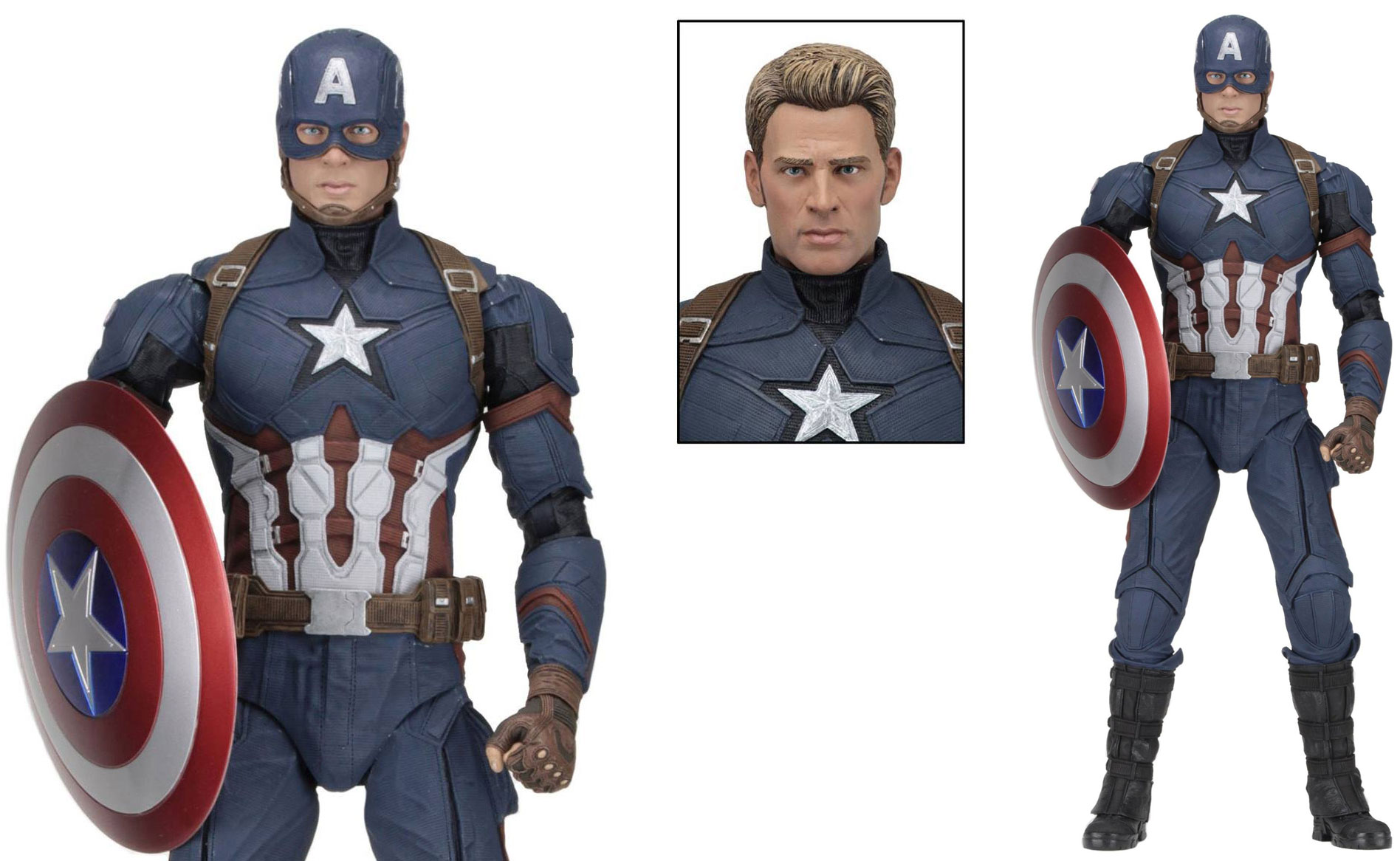 captain-america-civil-war-action-figure-neca