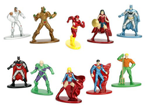 dc-comics-nano-metalfigs-diecast-figures-10-pack