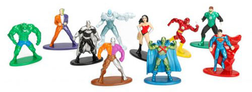 dc-comics-nano-metalfigs-diecast-figures-5-pack