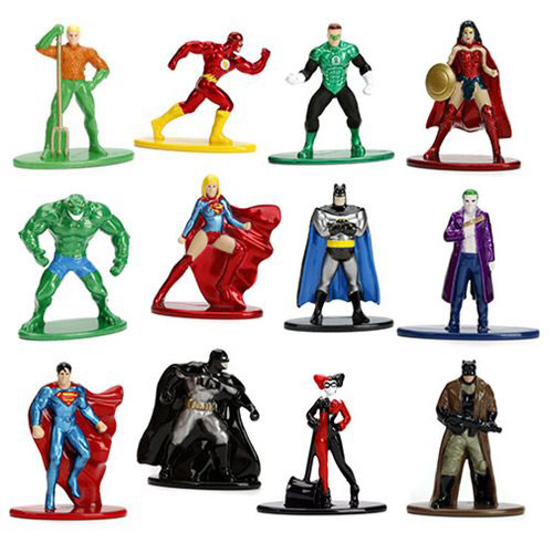 dc-comics-nano-metalfigs-diecast-figures-case