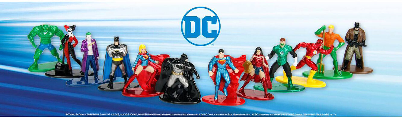 dc-comics-nano-metalfigs-diecast-figures