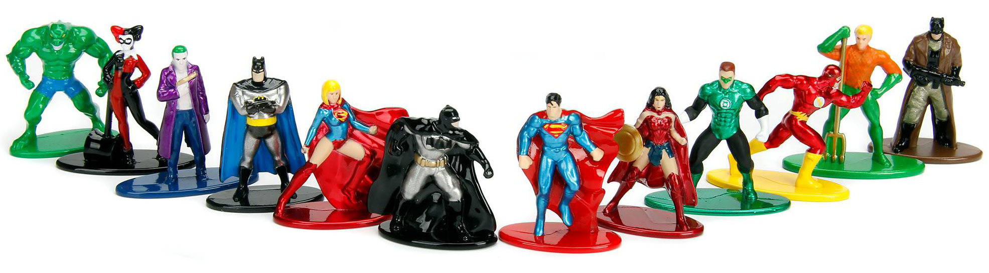 dc-comics-nano-metalfigs-diecast-mini-figures