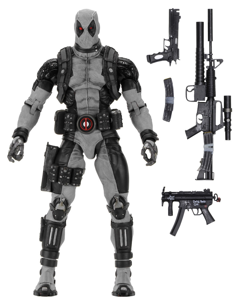 deadpool-x-force-neca-action-figure-1