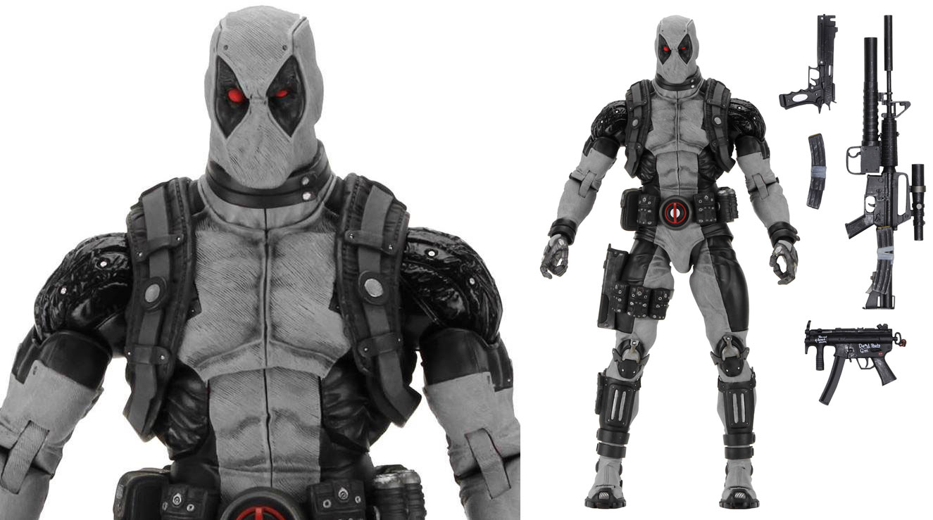 deadpool-x-force-neca-action-figure