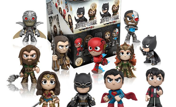 funko-justice-league-movie-mystery-minis