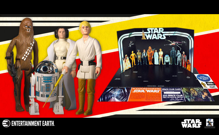 gentle-giant-star-wars-early-bird-jumbo-figures