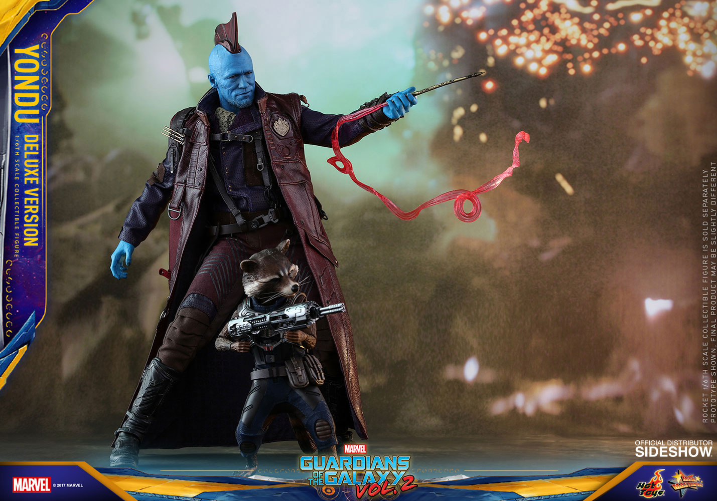 guardians-of-the-galaxy-2-yondu-hot-toys-figure-1
