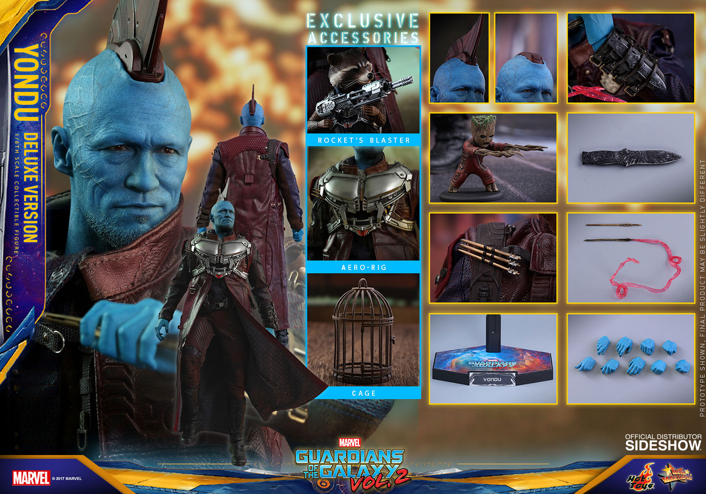 guardians-of-the-galaxy-2-yondu-hot-toys-figure-2
