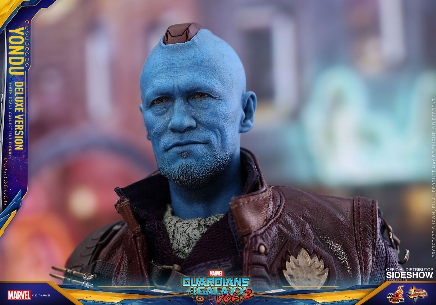 guardians-of-the-galaxy-2-yondu-hot-toys-figure-3