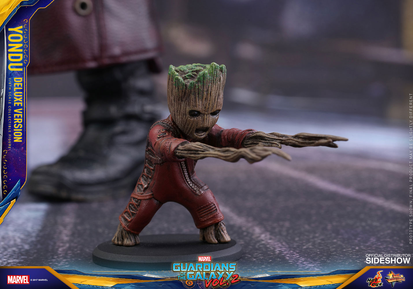 guardians-of-the-galaxy-2-yondu-hot-toys-figure-4