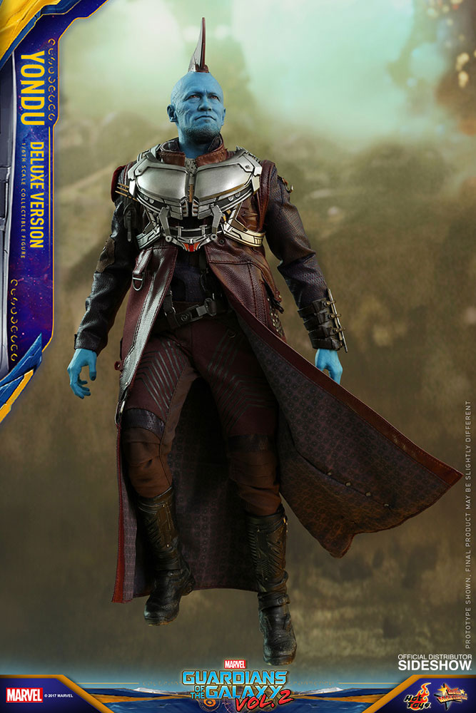 guardians-of-the-galaxy-2-yondu-hot-toys-figure-5