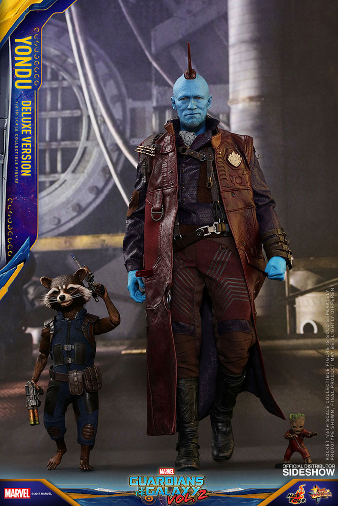 guardians-of-the-galaxy-2-yondu-hot-toys-figure-6
