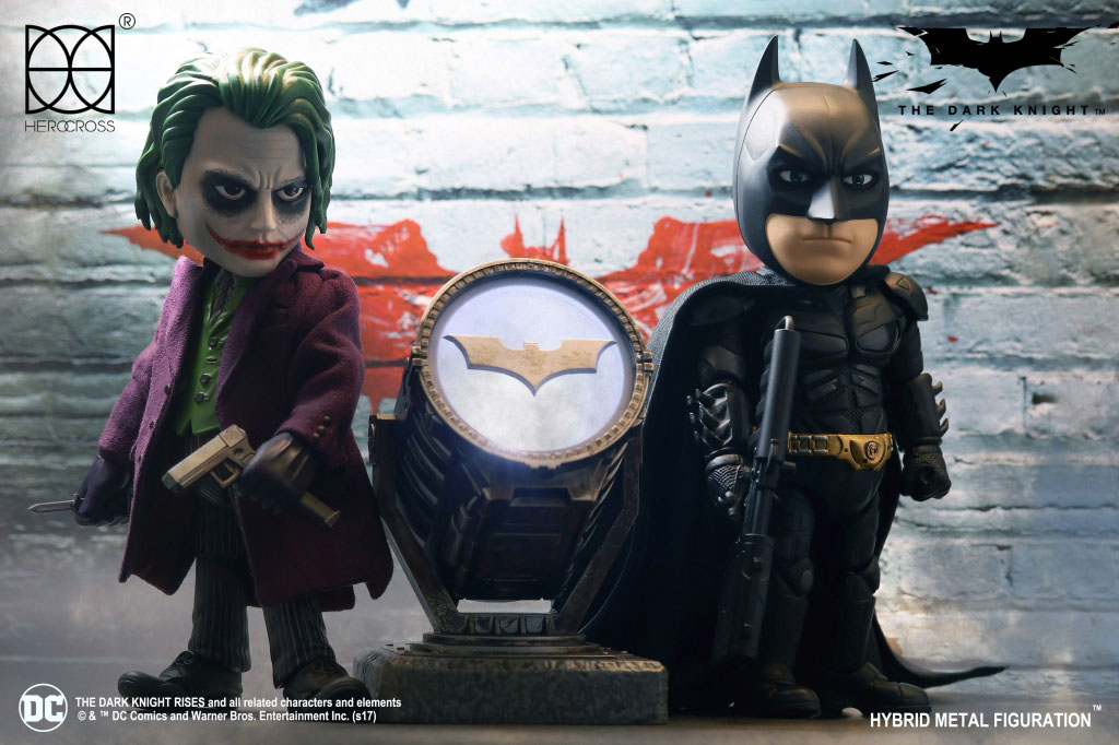 herocross-batman-joker-dark-knight-action-figures-2