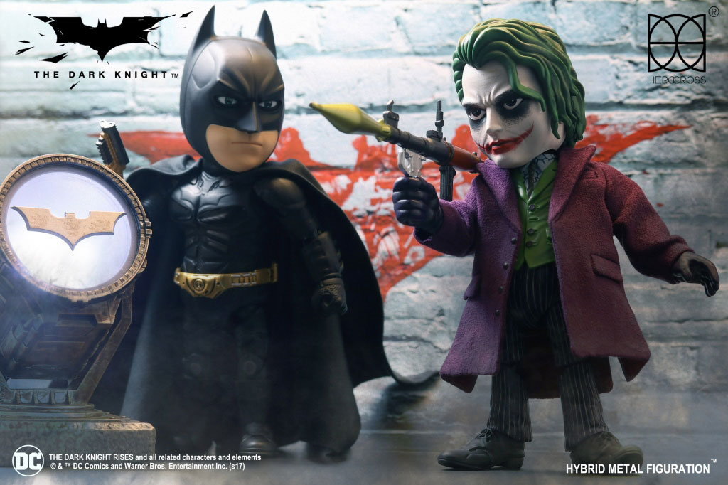 herocross-batman-joker-dark-knight-action-figures-3