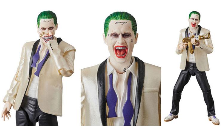 joker-suit-mafex-suicide-squad-figure