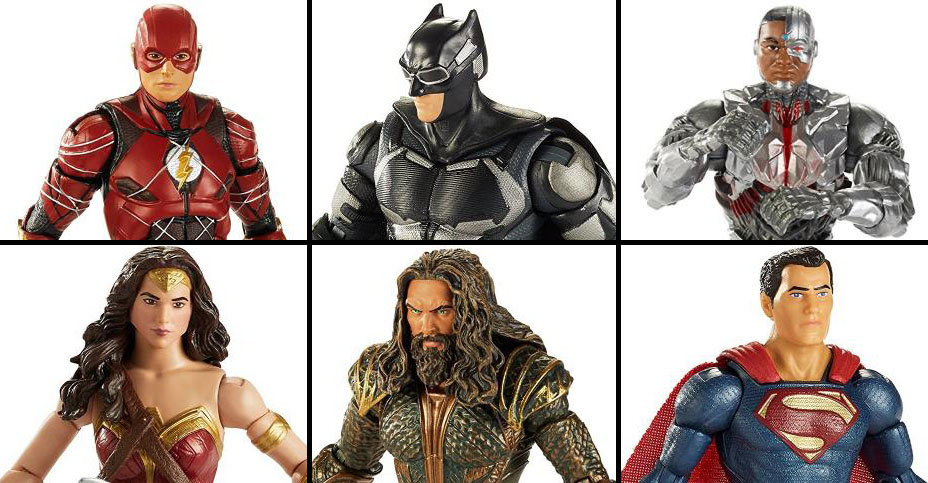 justice-league-movie-multiverse-action-figures-1