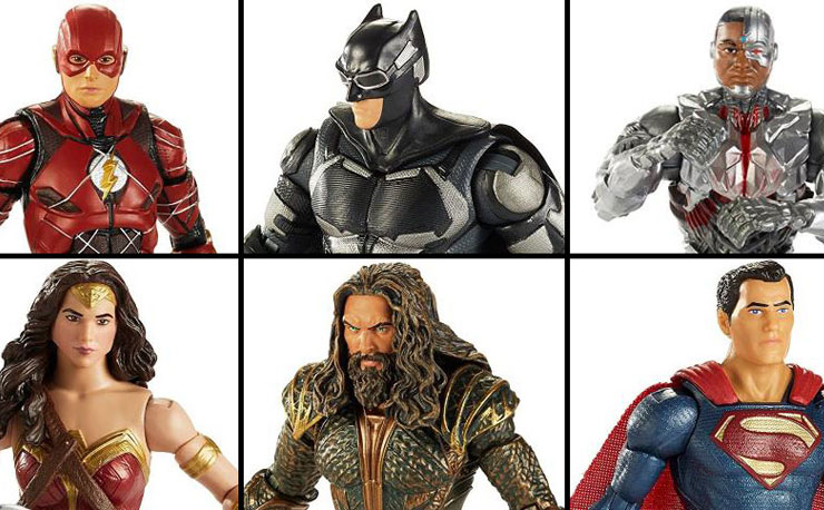 justice-league-movie-multiverse-action-figures
