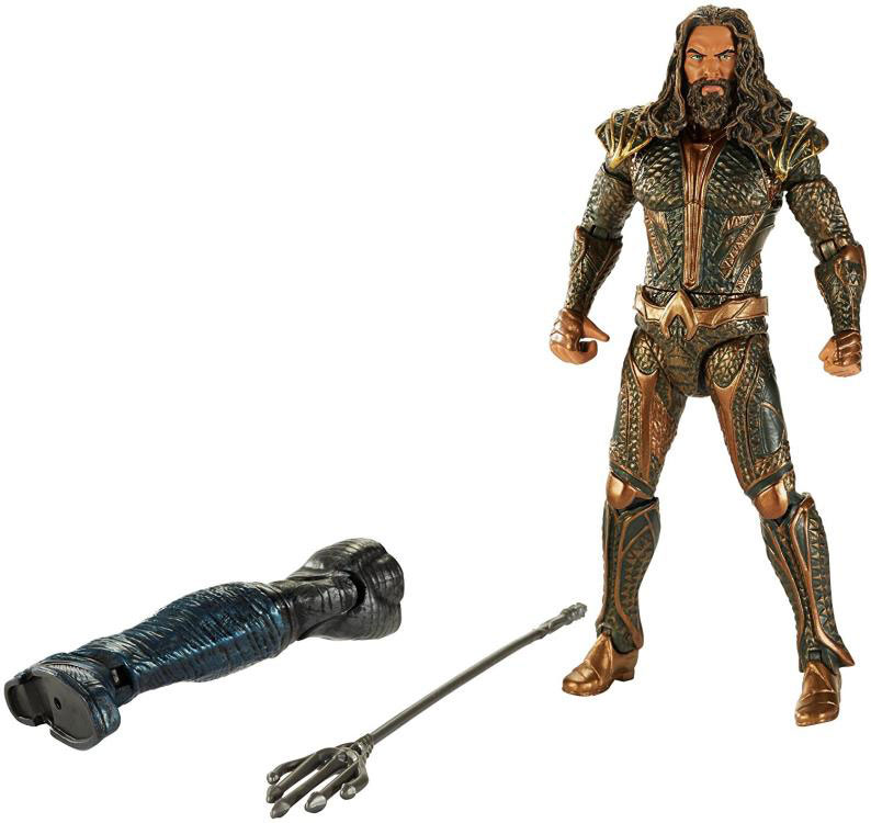justice-league-movie-multiverse-aquaman-action-figure-1
