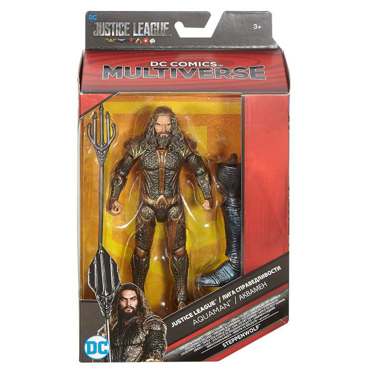 justice-league-movie-multiverse-aquaman-action-figure-2