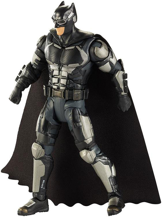 justice-league-movie-multiverse-batman-action-figure-1