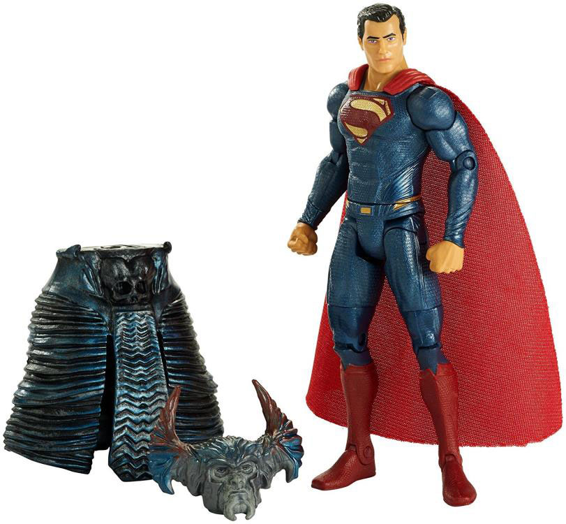 justice-league-movie-multiverse-superman-action-figure-1