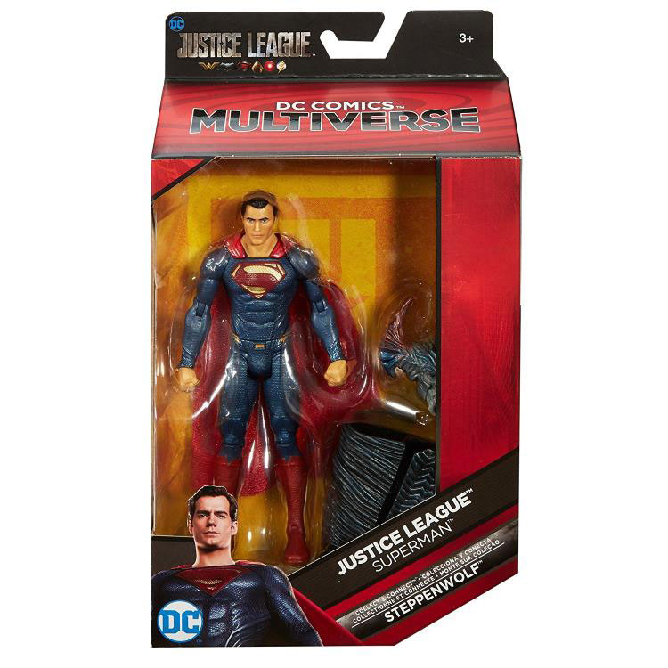 justice-league-movie-multiverse-superman-action-figure-2