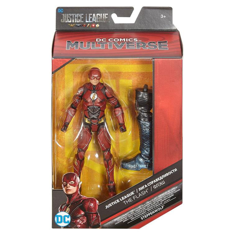 justice-league-movie-multiverse-the-flash-action-figure-2