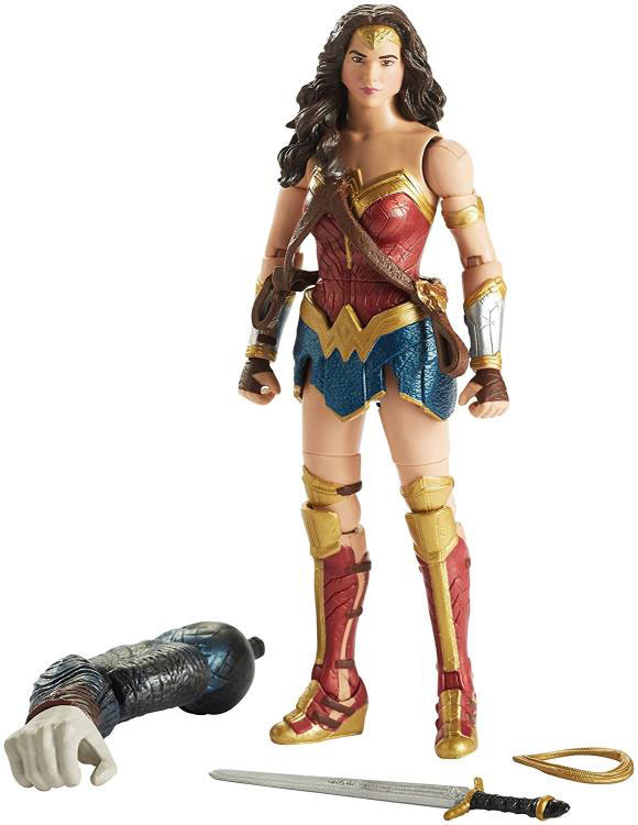 justice-league-movie-multiverse-wonder-woman-action-figure-1